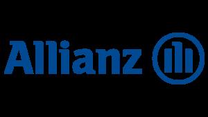 Logo-Allianz