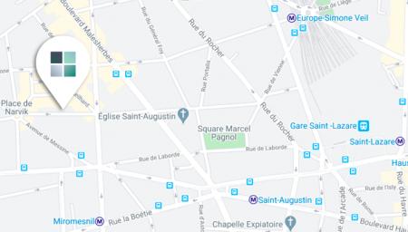 Map_Wargny_4